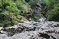 Dolina reke Vučjanke 25.jpg