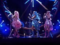 DollyStyle.Melodifestivalen2019.19e114.1000982.jpg