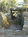 Dolmen des Fades (1070296556).jpg