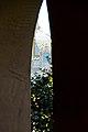 Dome in Balboa Park (8726081873).jpg