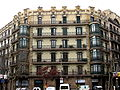 DomenecBoada-Cairo-Aribau149-0392sh.jpg