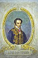 Domenico Failutti - Retrato de José Lino Coutinho, Acervo do Museu Paulista da USP.jpg