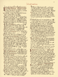 Lancashire Domesday Book tenants-in-chief List of Lancashire land owners in the Domesday Book