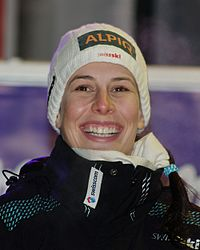 Dominique Gisin Altenmarkt-Zauchensee 2011.jpg