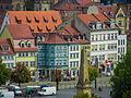 Domplatz, Erfurt 1.jpg