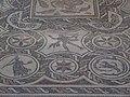 Domus del Mito - Sant'Angelo in Vado 11.jpg