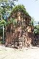 Don Tuan Khmer Ruins (MGK20834).jpg