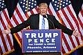 Donald Trump (29093698800).jpg
