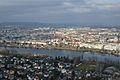 Donaupark DSC 7343 (12664369304).jpg