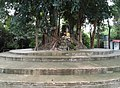 Donkor Temple - panoramio.jpg