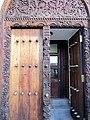 Door - Stone Town-1.jpg