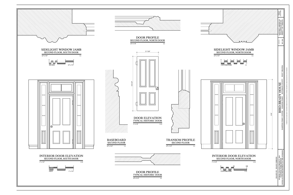 Other resolutions 320 × 213 pixels | 640 × 427 pixels ...  sc 1 st  Wikimedia Commons & File:Door and Window Details - Bird-Brady House Camp Hill Harpers ...