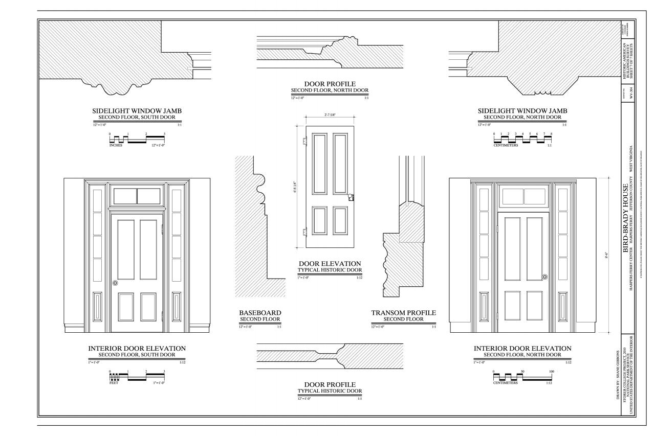 victorian window trim exterior