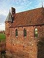 Doornenburg kapel RM8942.jpg