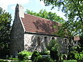 Dorfkirche Giesensdorf.jpg