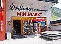 Dorfladen - Minimarkt.jpg