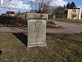 Dornbock,Denkmal.jpg