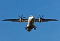 Dornier 328-100, Cirrus Airlines IMG 5339 edit.jpg