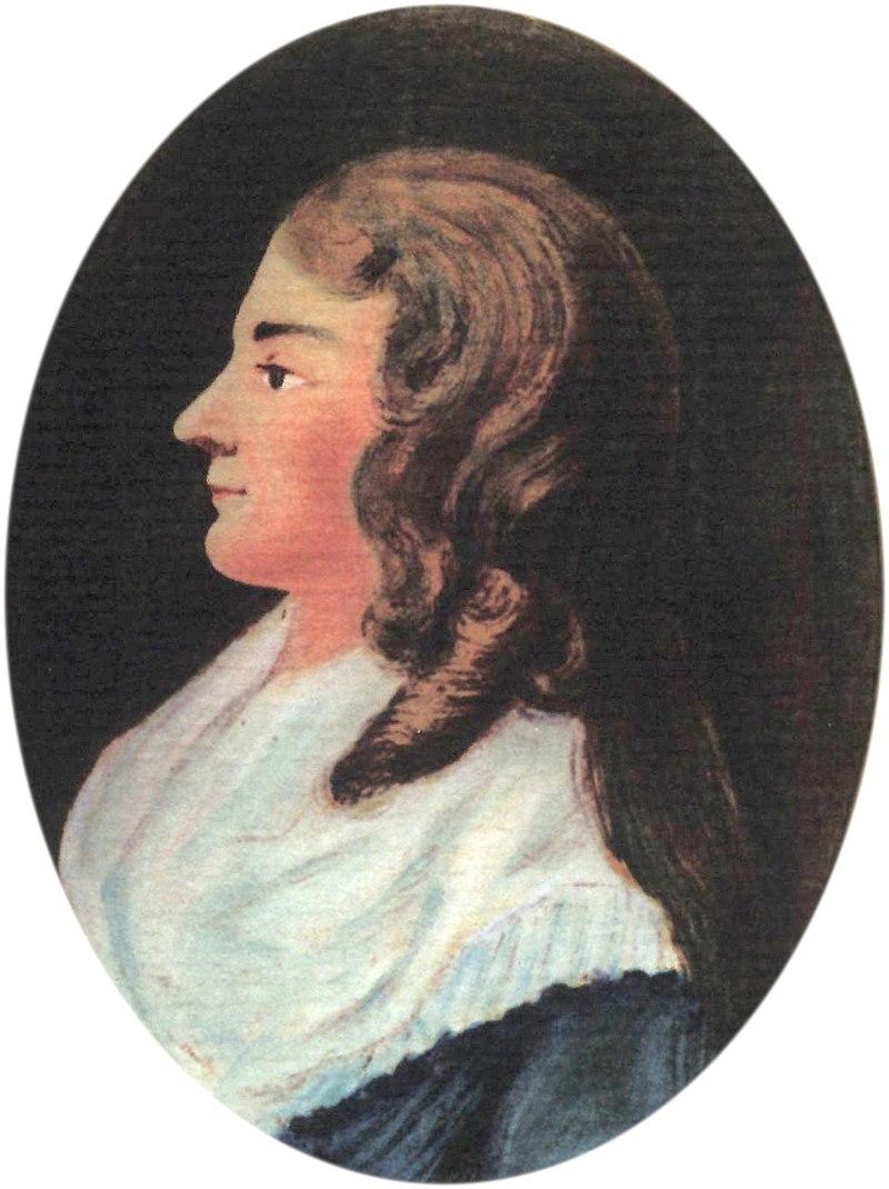 Dorothea Erxleben.jpg