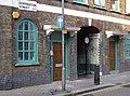 Dorrington Street, Holborn - geograph.org.uk - 779700.jpg