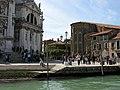 Dorsoduro, 30100 Venezia, Italy - panoramio (447).jpg