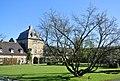 Dorsten, Germany - panoramio (21).jpg