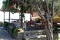 Dost Evi - panoramio (7).jpg