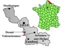 Douai-Position.png