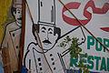 Double chef (3166965493).jpg
