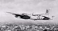 Douglas B-26B-51-DL Invader - 44-34331.jpg