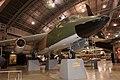 Douglas RB-66B Destroyer BelowRNose Modern Flight NMUSAF 25Sep09 (14413663350).jpg