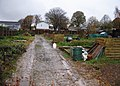 Dover Close allotments - geograph.org.uk - 1040194.jpg