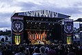 Down no Resurrection Fest 2014.jpg