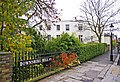 Downshire Hill, London NW3 - geograph.org.uk - 1047164.jpg