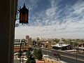 Downtown ABQ from old Memorial Railroad Hospital.jpg