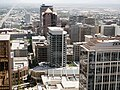 Downtown SLC seen from LDS Church Office Building - panoramio (1).jpg