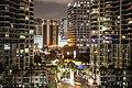 Downtown San Diego (17073522361).jpg