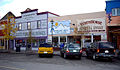 Downtown Whitehorse, Yukon, -a.jpg