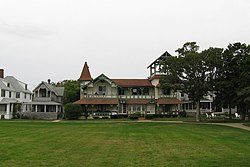 Dr. Harrison A. Tucker Cottage, Oak Bluffs MA.jpg