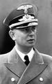 Dr. Werner Schröder, Beauftragte des Reichskommissars für die Stadt Amsterdam.png