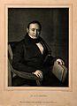 Dr Moritz Heinrich Romberg Wellcome V0005073.jpg