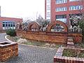 Drachenlabyrinth-Spandau-ahmberlin.jpg