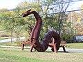 Dragon in St. George, ME (198 8800).jpg