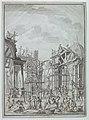 Drawing, Workmen building arcades, ca. 1740 (CH 18545365).jpg