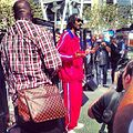 DreamWorks Turbo, Snoop Dogg at E3 2013.jpg