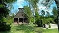 Dreilingen - Friedhofskapelle - geo.hlipp.de - 35614.jpg