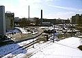 Dresden.Postplatz am 2006.03.08.-026.jpg