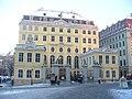 Dresden - Coselpalais - geo.hlipp.de - 32363.jpg