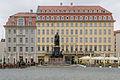 Dresden Germany Hôtel-de-Saxe-01.jpg