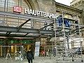 Dresden Hauptbahnhof-Sanierung Vordach.-073.jpg